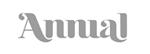 logo_annual_bw