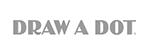 logo_drawadot_bw